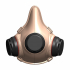 COVID-19 protection mask image