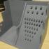 Ultimate Modular Workshop System image