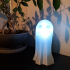 Pavel the Ghost Lamp image