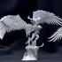 Spirit Dragon image