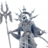 Lich Giant image