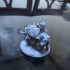 Goblin Boar Rider image
