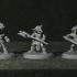 Goblin Raider 1 image