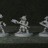 Goblin Raider 2 image