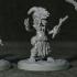 Goblin Shaman 2 image