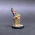 Goblin Shaman 3 image