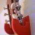 guitar holder image
