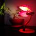 Spitter Plant Lamp image