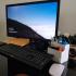 Desk Organiser image