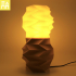 Reversed Desk Lamp image