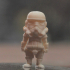 mini stormtrooper image