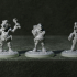 Goblin Miner image