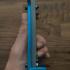Sidewinder Y-Carriage Linear Rail (Single) image