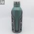 Mesh Bottle Holder image