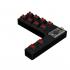 Programmable keypad image