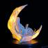 Lunael's Dream image