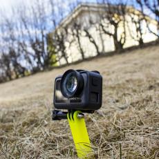 Action Cam Spike Mount v1