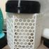 Honey-lamp image