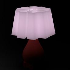 Classic Mood Lamp