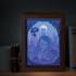 joker lamp image