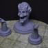 Skull King image