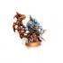 Death-Tide Jurakins - 6 Modular + 2 Heroes image