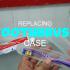 Toothbrush Case image