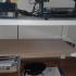Ikea Phal shelf bracket image