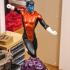 Nightcrawler (X-men, excalibur) image