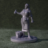 Female Merchant image