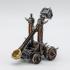 Goblin Catapult image