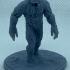 3rd Guardian: Swamp King image