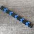 Multicolor Bracelet image