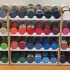 The Perfect Paint Rack image