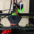 tevo tarantula direct drive mod image
