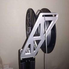 Snapmaker 2 FilamentGuide