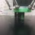 Flsun QQ-S 3d Extruder Cooling Duct image