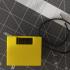 Temperature Controller BOX- W1209 image