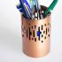 Stylish Pencil Holder image