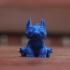 Stitch Disney- easy print image