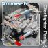 Starfighter Pack image