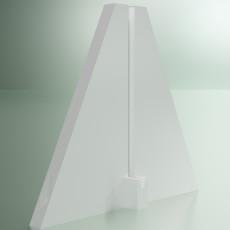 divider for plexiglass