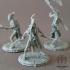 The Jailer's Dungeon (bundle) image