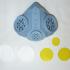 3D HUB CORONAMAKERS SPAIN image