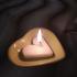 Candle mold image