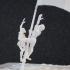 Black Sails intro sculpture image