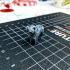 Retriever Steel Defender image