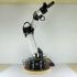 Robotic arm image