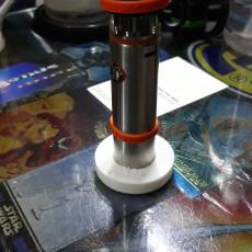 Smok Vape Pen 22 Base/Stand