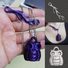 owl-chain